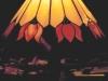 Lampshade-02.1
